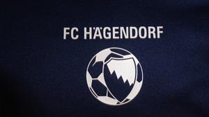 fchaegendorf-logo