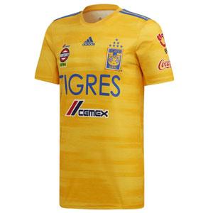 unal-tiger-home-shirt