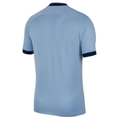 atletico-third-shirt-b