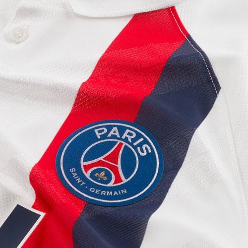 psg-auth-third-shirt-l
