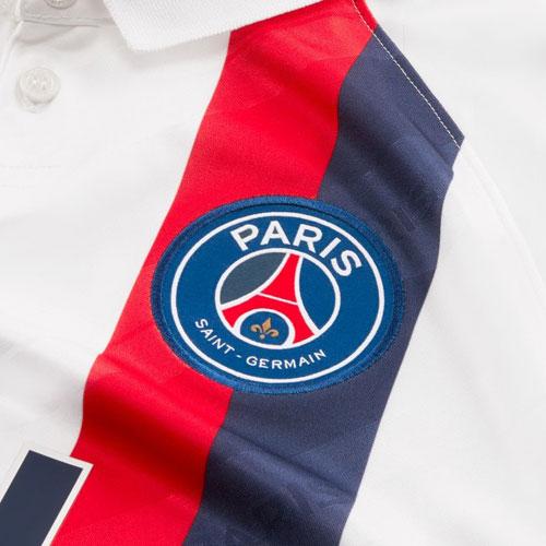 psg-home-shirt-l