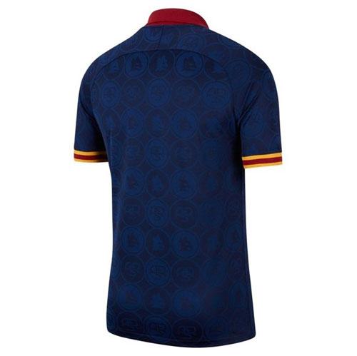 asroma-third-shirt-b