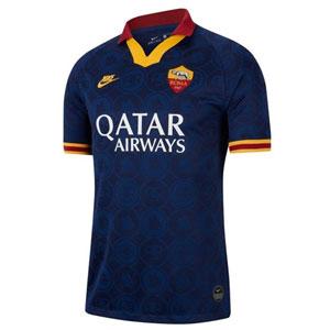 asroma-third-shirt
