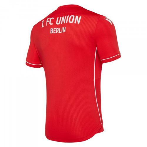 union-berlin-home-shirt-b