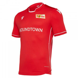 union-berlin-home-shirt