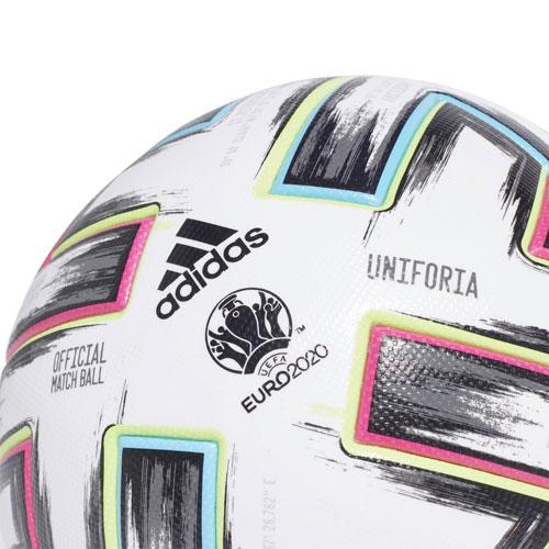 adidas-machtball-l