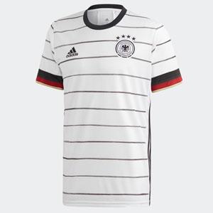 deutschland-home-shirt