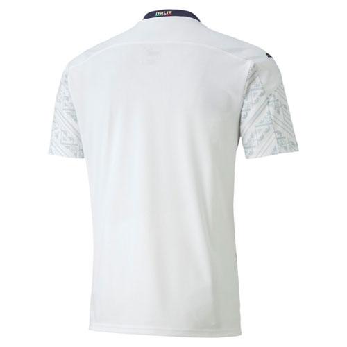 italien-away-shirt-b
