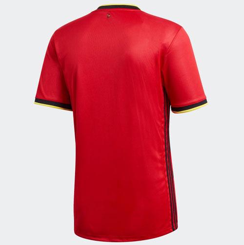 belgien-home-shirt-b