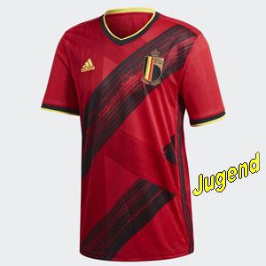 belgien-home-shirt-j