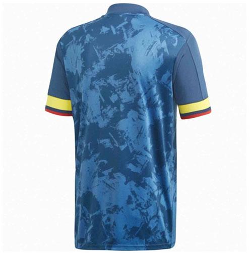 kolumbien-away-shirt-b