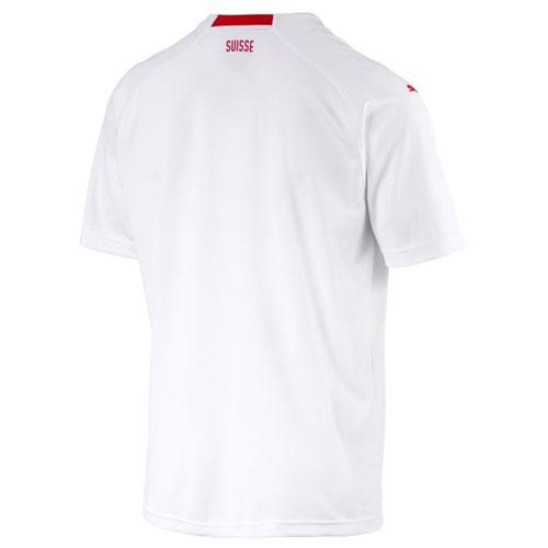 schweiz-away-shirt-b