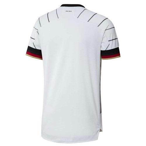 deutschland-auth-h-shirt-b