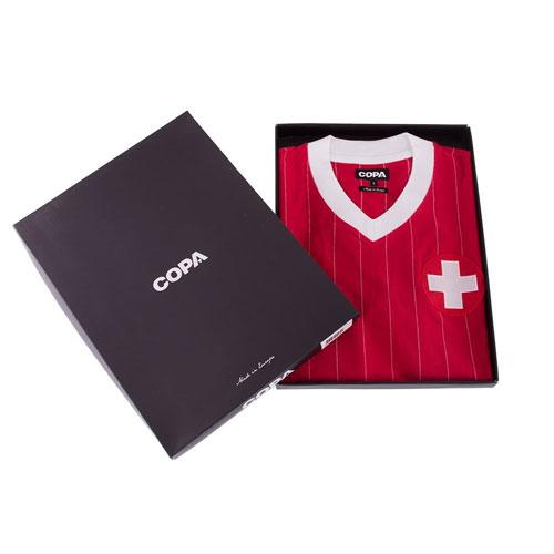 schweiz-retro-football-p