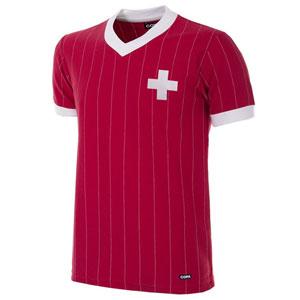 schweiz-retro-football