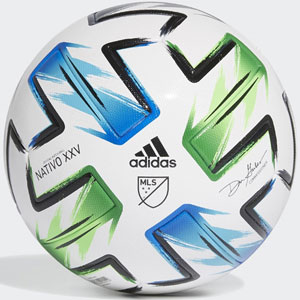 adidas-mls-machball
