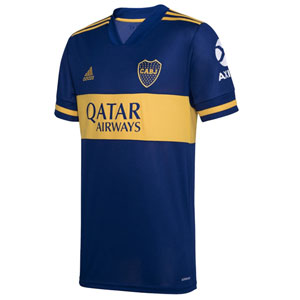 boca-juniors-home-shirt