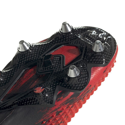 adidas-predator-mutator-b