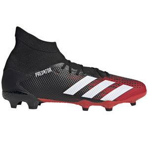 adidas-predator20.3-fg