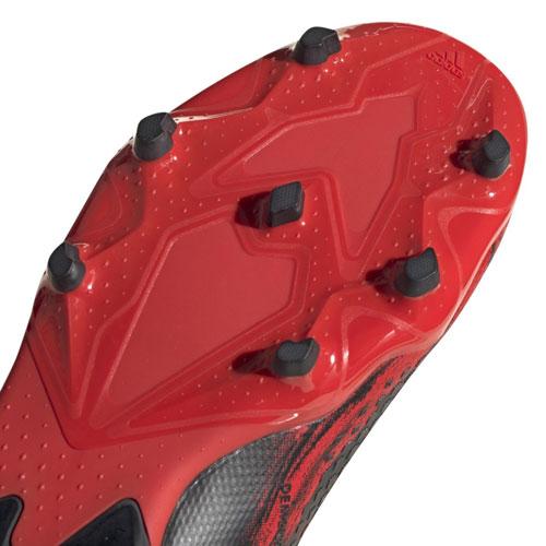 adidas-predator20.3fg-j-b