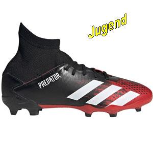 adidas-predator20.3fg-j