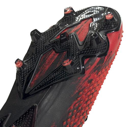 adidas-predator-dracon-b