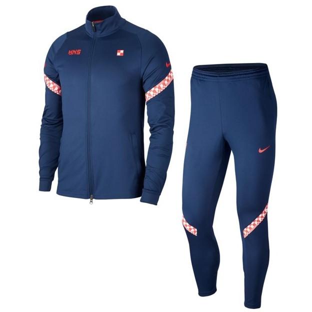 kroatien-trainings-suit