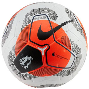 nike-premier-league-merlin