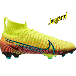 nikejr-mercurial-superfly