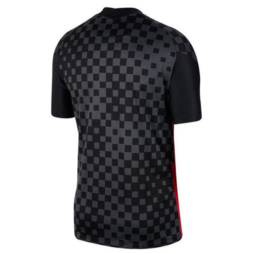 kroatien-away-shirt-b
