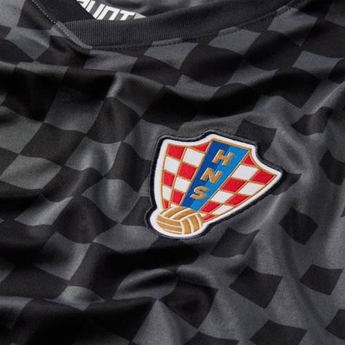 kroatien-away-shirt-l