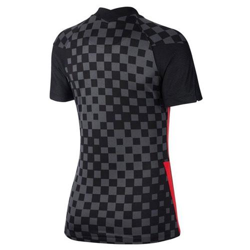 kroatien-women-away-shirt-b