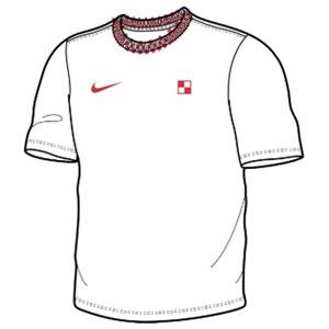 kroatien-shirt