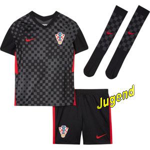 kroatien-away-mini-kit-j