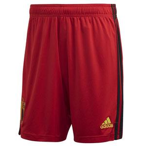 belgien-home-shorts