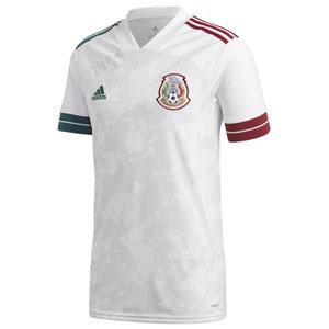 mexico-away-shirt