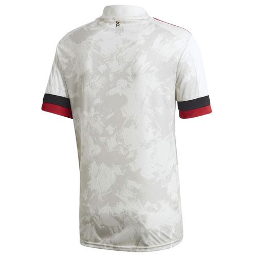 belgien-away-shirt-b