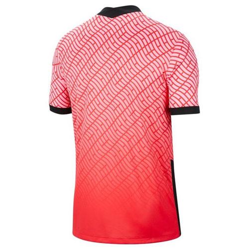 suedkorea-home-shirt-b
