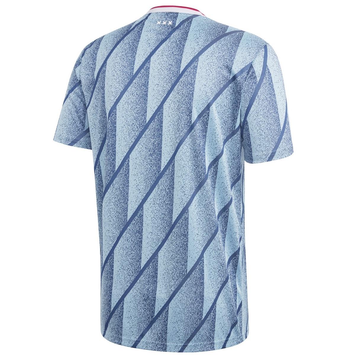 ajax-away-shirt-b