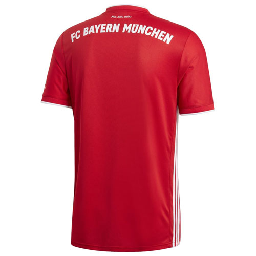 bayern-home-shirt-b
