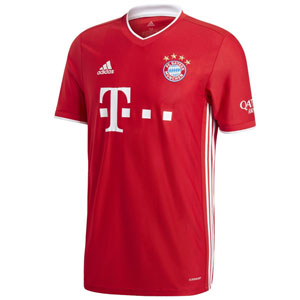 bayern-home-shirt