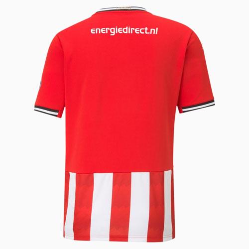 eindhoven-home-shirt-b