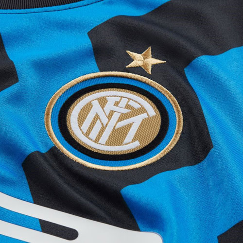inter-mailand-home-shirt-l