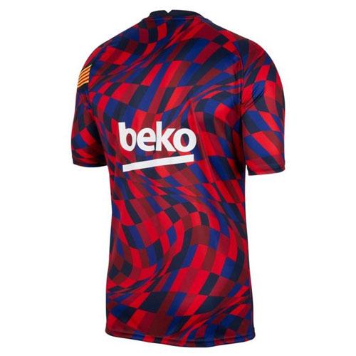barcelona-shirt-b