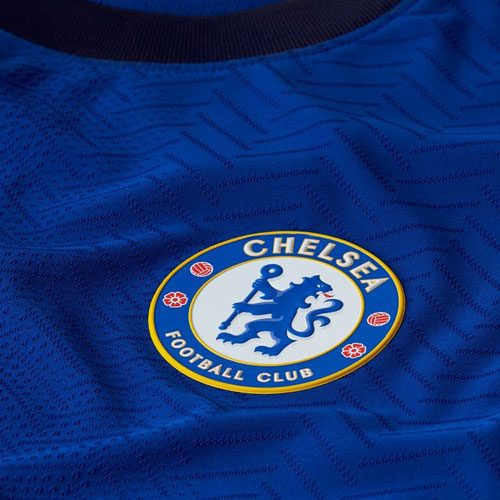 chelsea-auth-home-shirt-l