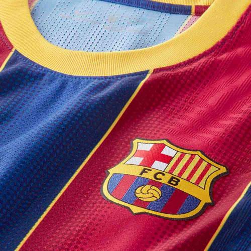 barcelona-auth-home-shirt-l