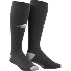 fcmuhen-socks