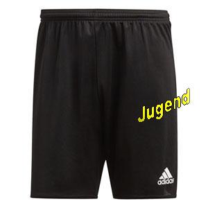 fcmuhen-shorts-j