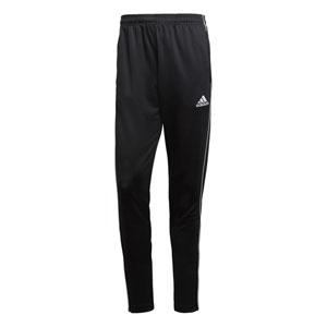fcmuhen-pants