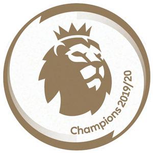 premier-league-champ1920